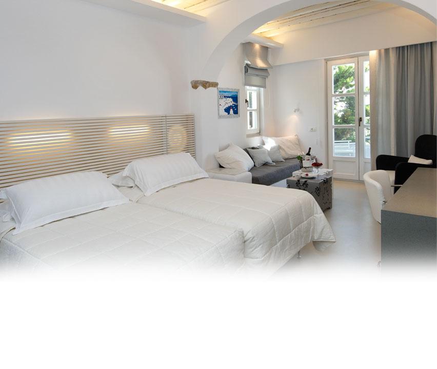 superior-room-1.jpg