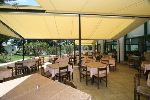 Hotel Kalithea Sun and Sky restaurant.jpg