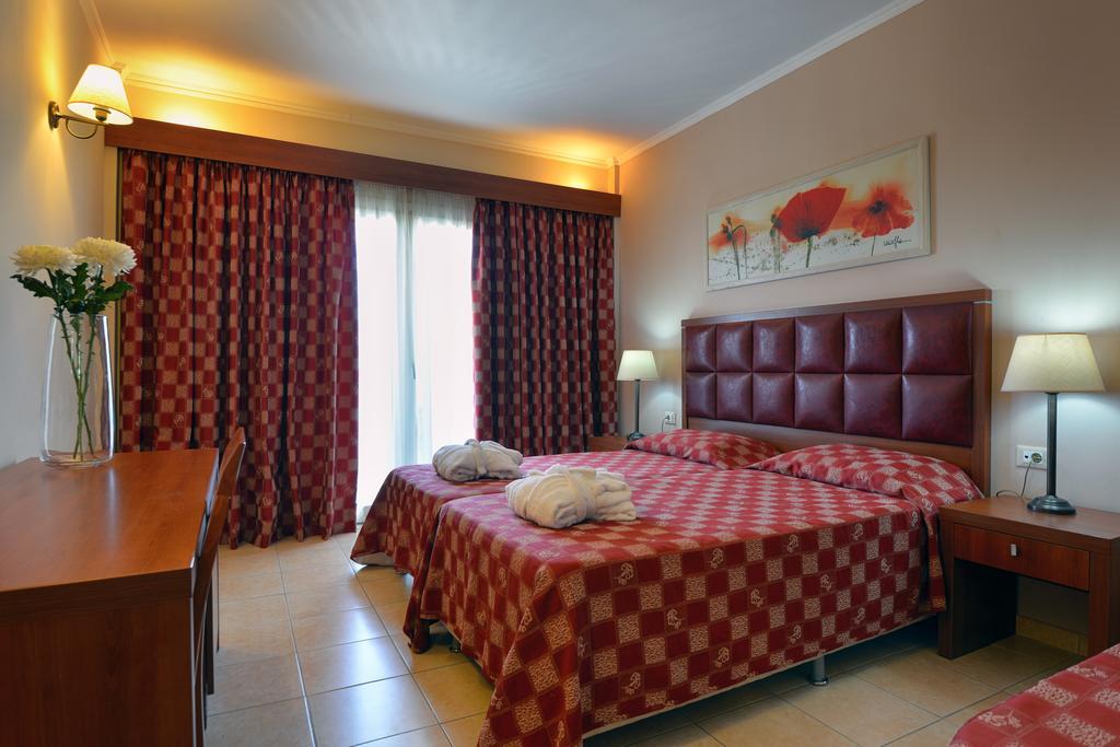 hotel_ariti_2.jpg