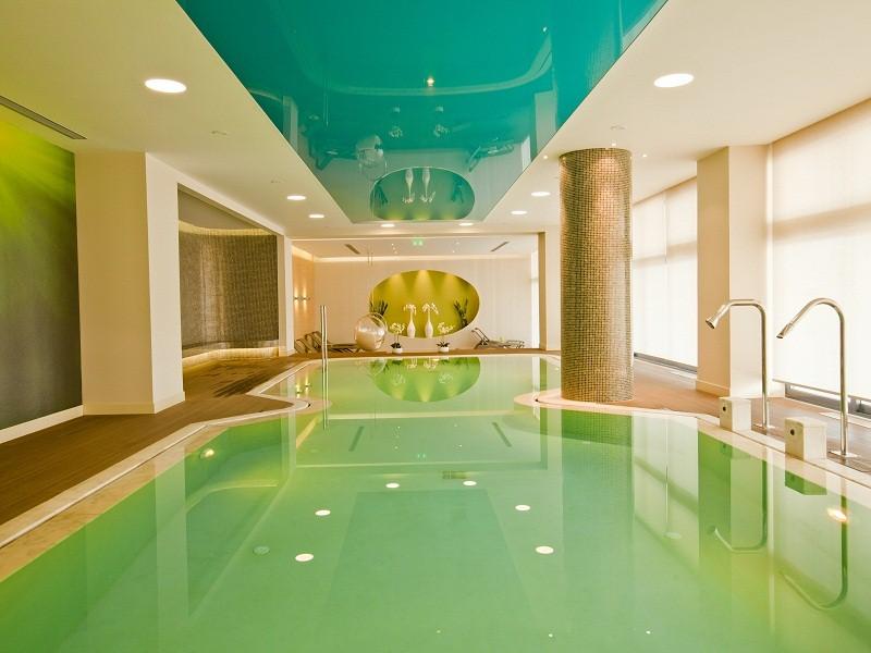 Kipriotis_Panorama Hippocrates SPA - Indoor Pool_site.jpg