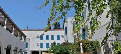 Hotel Slovenska Plaza.JPG