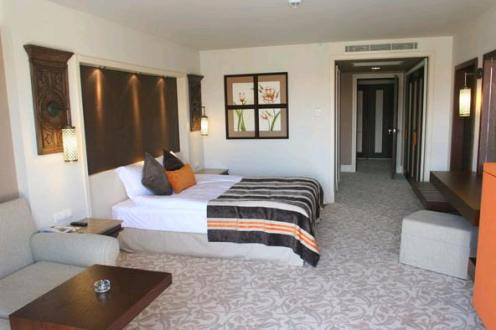 Hotel Ela Quality Resort camera.JPG