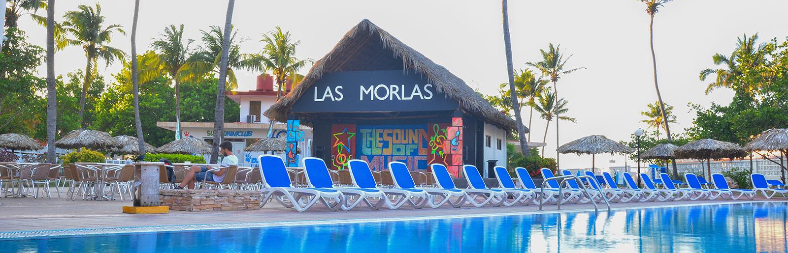 Las_Morlas_1.jpg