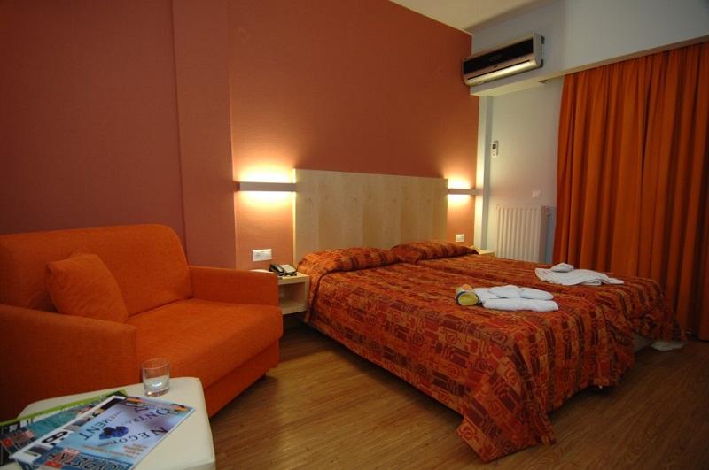 kronos-hotel-platamonas-grecia-camera1.jpg