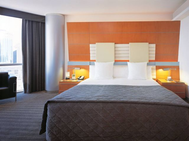room3_at_the_Hilton_Dubai_Creek.JPG
