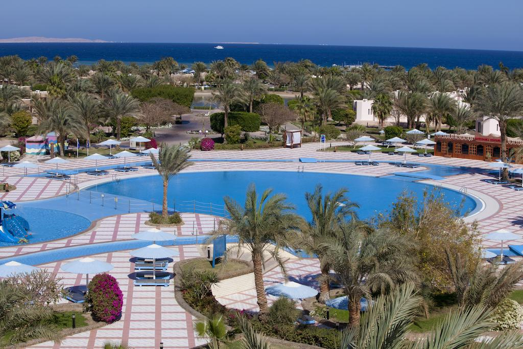 Sonesta Pharaoh Beach Resort 2.jpg
