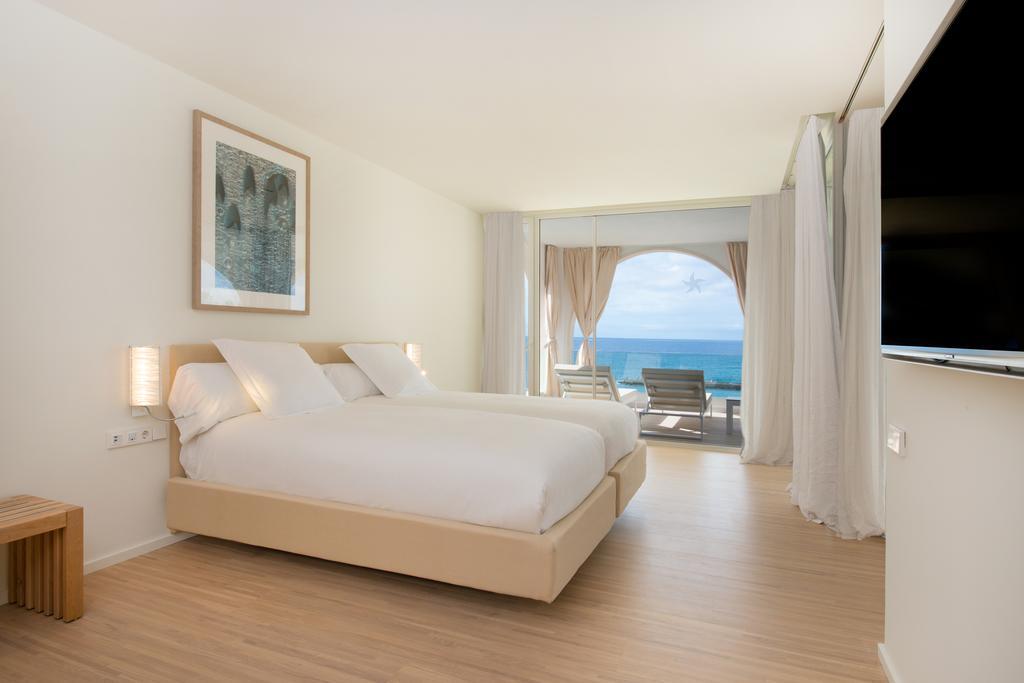 Iberostar Gran Hotel Salome - Adults Only 5.jpg