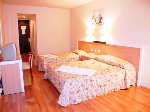room_at_the_Tuntas_hotel.JPG