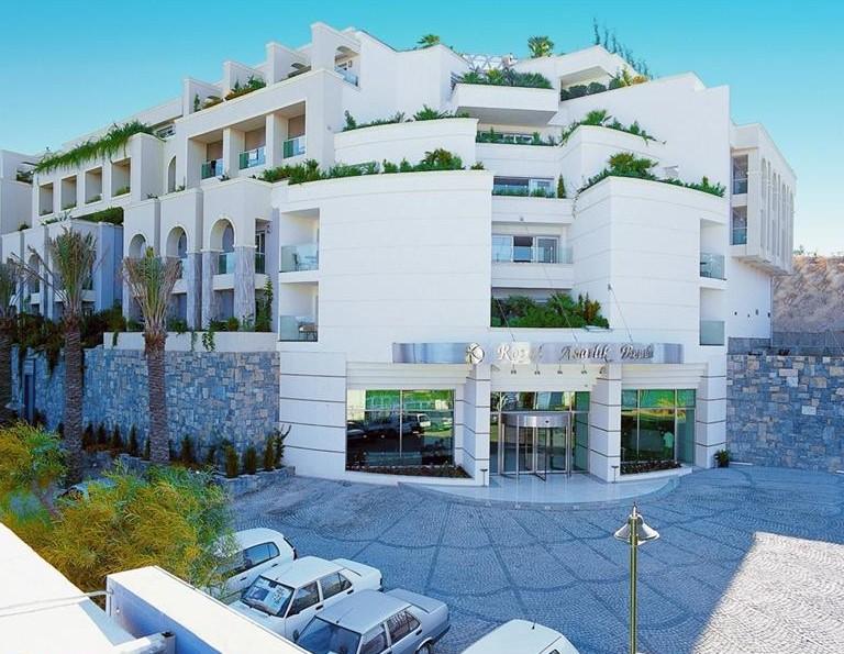 royal-asarlik-beach-hotel-spa-bodrum-exterior.jpg