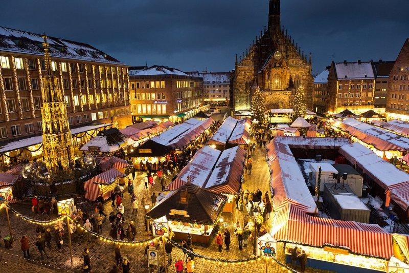 Nuremberg HelloHolidays.jpg