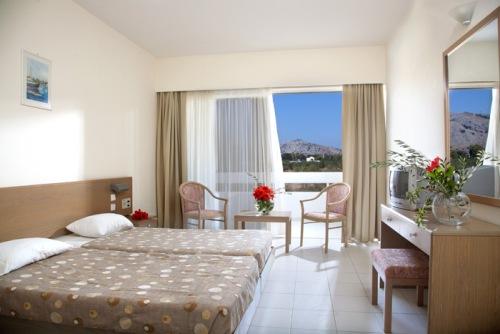Hotel Niriides Beach  camera dubla.jpg