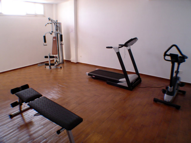 Sala de fitness Hotel Argo.jpg