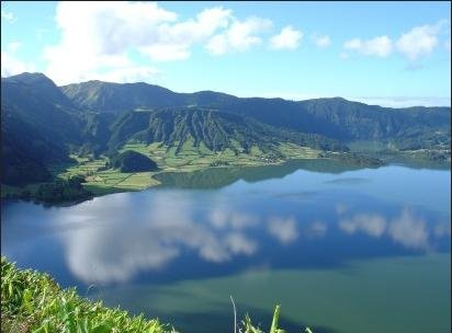 Insulele Azore si Madeira 2017