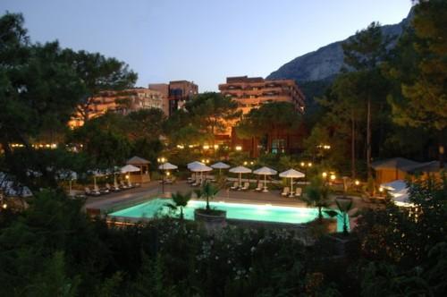 Hotel Paloma Renaissance Antalya Beach Resort.jpg
