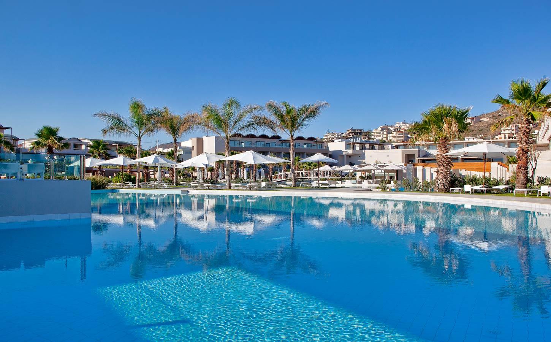 5_Luxury_Resort_Chania.jpg