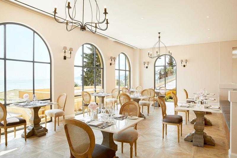 nido18-1059_San Giovanni Restaurant.jpg