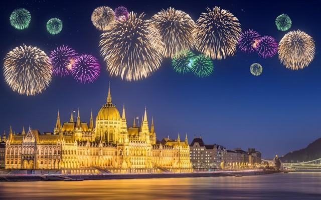 budapesta ungaria craciun 3_640x399.jpg