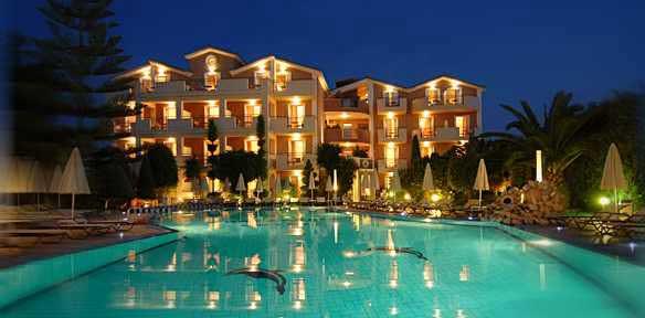 hotel_contessina_zakynthos_exterior2.jpg