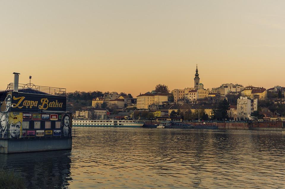 belgrade-3421460_960_720.jpg