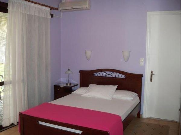 katia-apartments-966.jpg