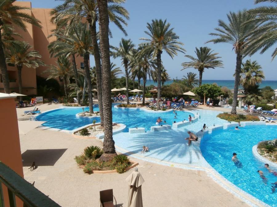 LTI-El-Ksar-Resort-si-Thalasso.jpg