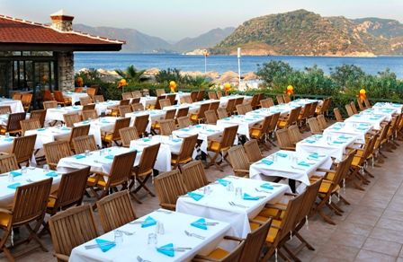 Martı Resort (90) - Copy.jpg
