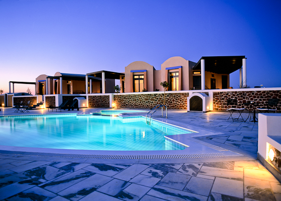 filotera Pool - building at night.jpg
