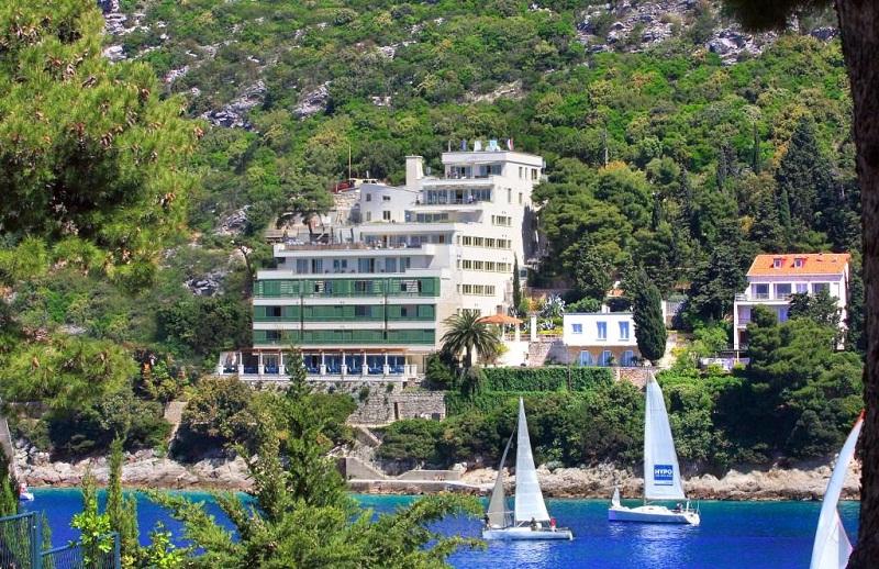 Hotel-More-Dubrovnik.jpg