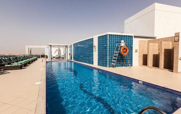 hial pool.jpg