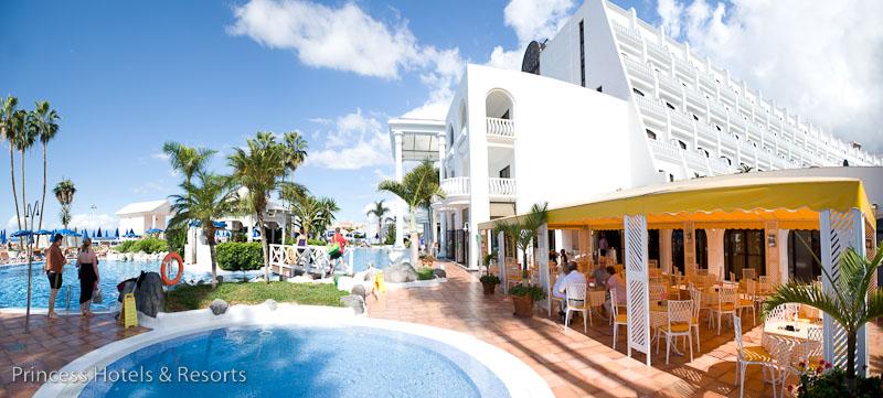 hotel-tenerife-4-estrellas-guayarmina-princess-11217-0.jpg