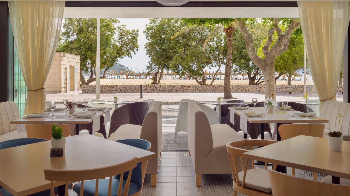 Mallorca_Hotel_H10_Casa_Del_Mar_restaurant.jpg