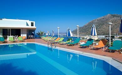 bali-beach-rethymno-crete-114.jpg