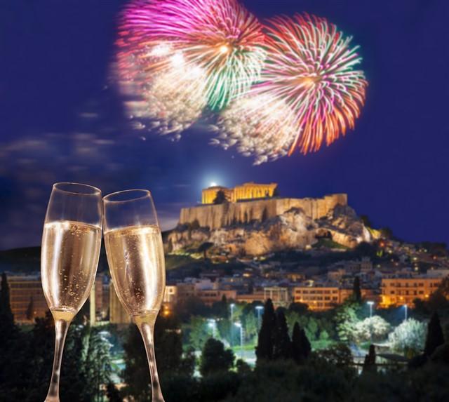 revelion atena grecia_640x573.jpg