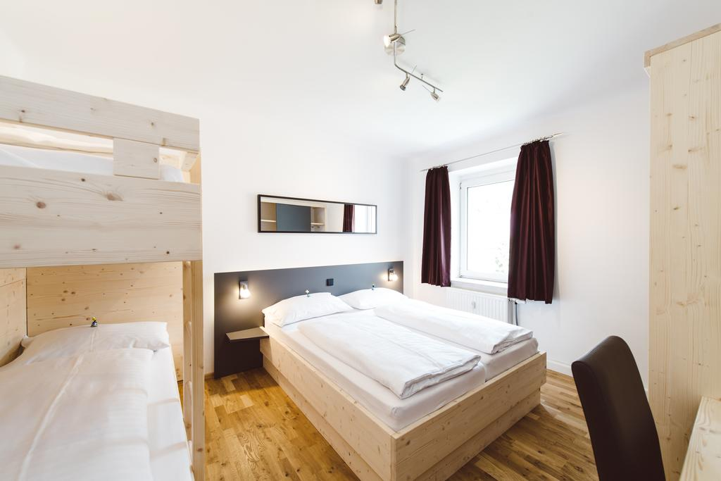 32- Erzberg Alpin Resort - Eisenerz.jpg