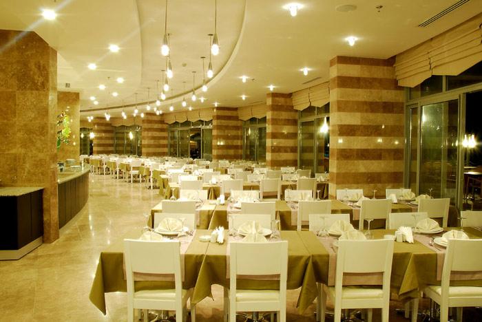 restoran_03_b.jpg