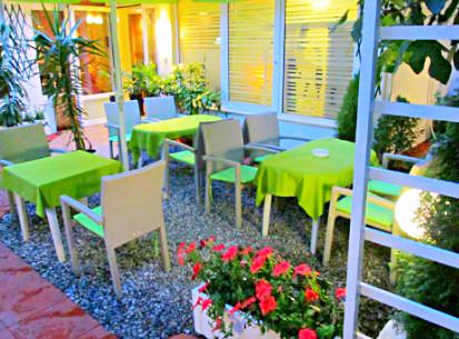 Paralia Katerini, Hotel Lito, exterior, terasa.jpg