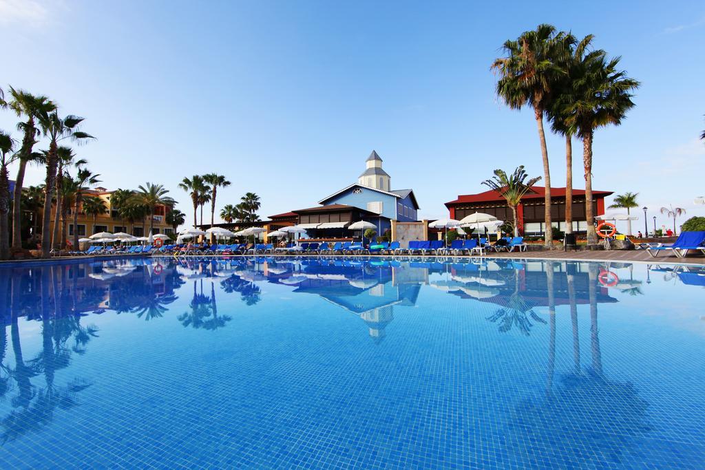 Bahia Principe Tenerife Resort 23.jpg