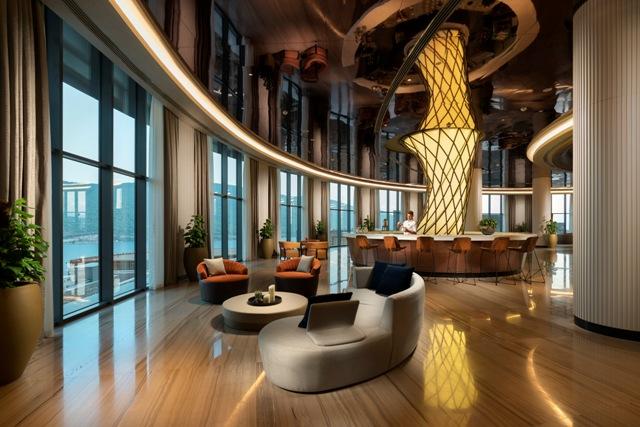 Lobby - 05 - Ground Floor.jpg