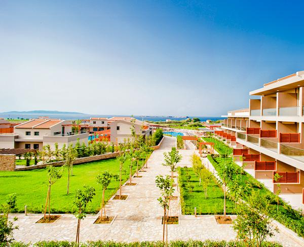 Apollonia_Resort_Spa1.jpg