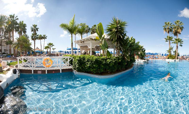 Hotel-Guayarmina-Princess_1767044.jpg