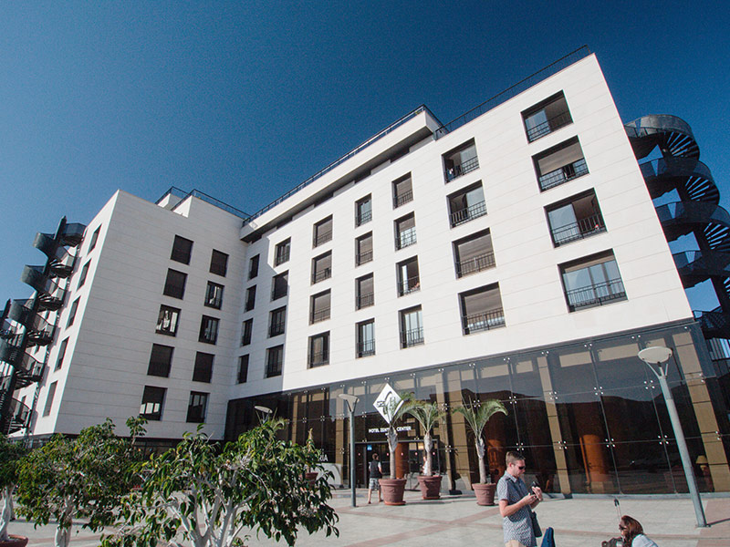 80_Hotel_Zentral_Center_HOTEL.jpg