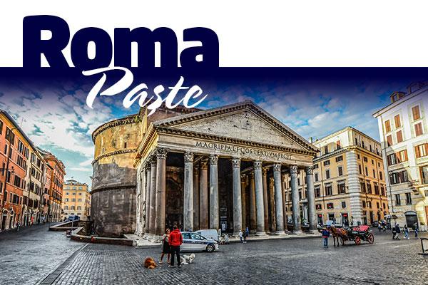 B2B-Roma-Paste-02.jpg