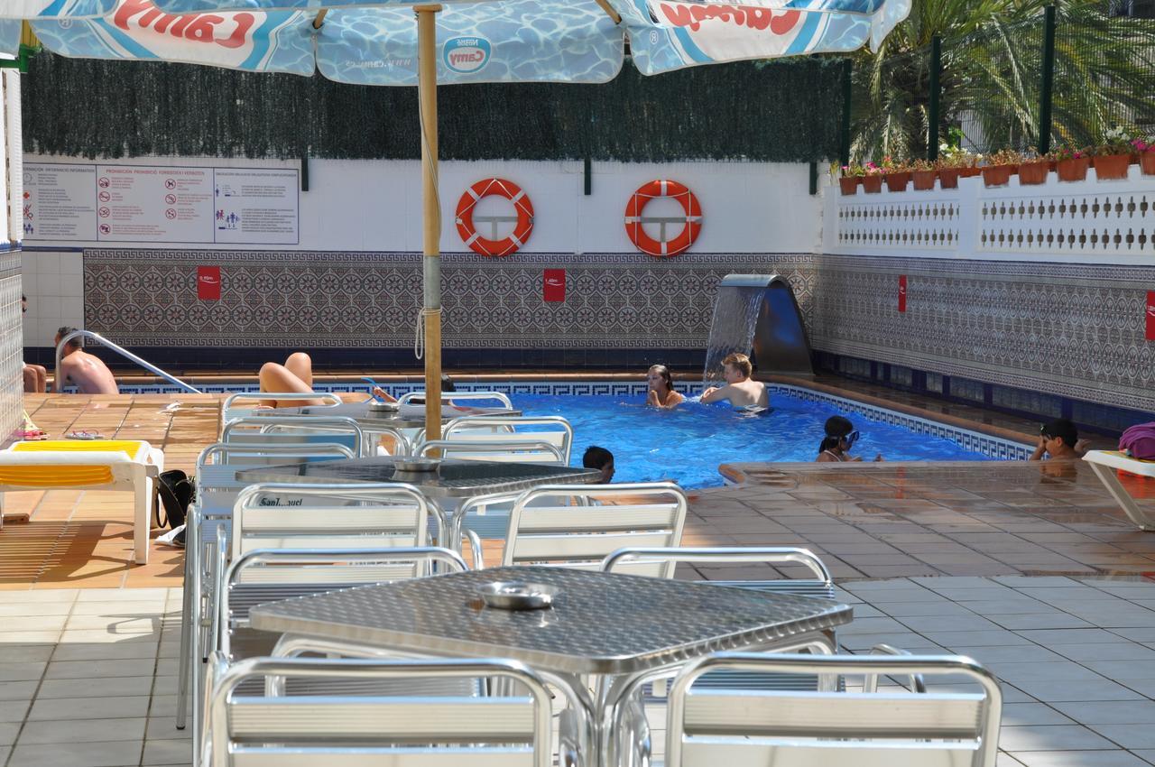 aphs piscina.jpg