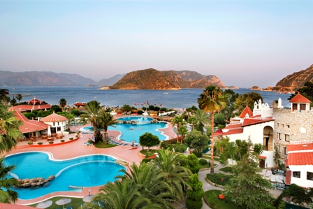 Martı Resort (11) - Copy.jpg
