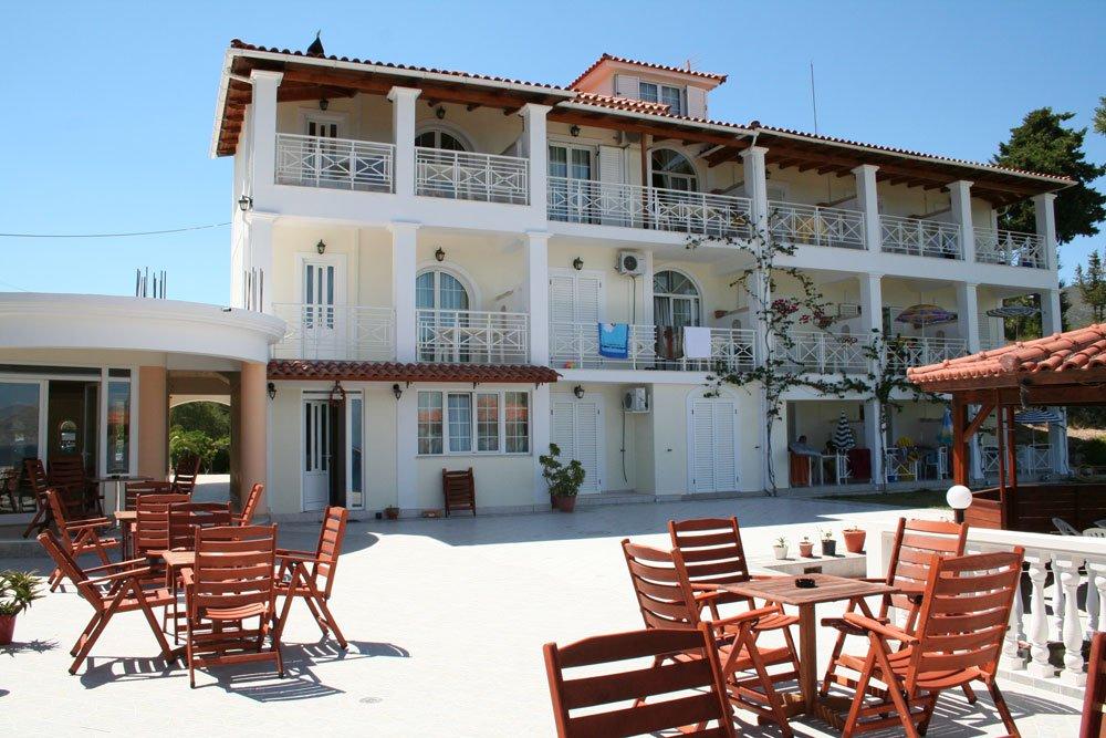 villa-panorama-1.jpg