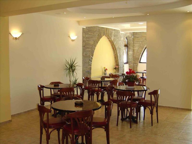 PYRGOS HOTEL - OURANOPOLIS (5).jpeg