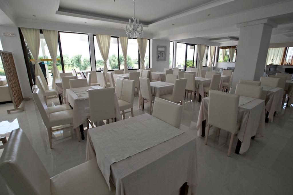 Sivila Hotel All Inclusive 4.jpg