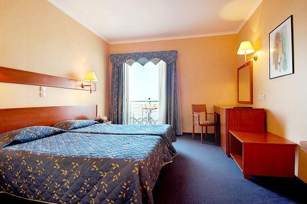 Zakynthos, Hotel Palatino, camera, paturi, birou, terasa, sea view.jpg