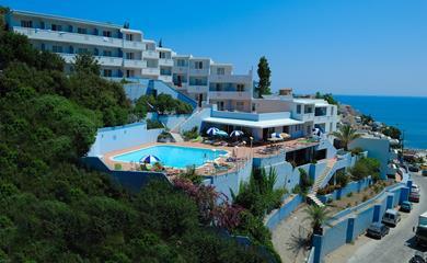 bali-beach-rethymno-crete-098.jpg