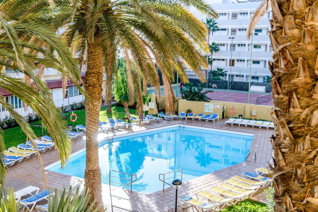 Apartamentos Jardin del Atlantico 1.jpg